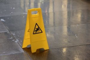 How Mission Legal Center Can Help After a Slip and Fall Accident in Chula Vista