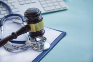 How Our San Diego Personal Injury Attorneys Can Help With Your Medical Malpractice Case