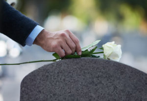 Seeking Justice After Someone's Negligence or Misconduct Causes a Wrongful Death