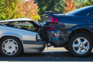 How Mission Personal Injury Lawyers, P.C. Can Help Settle Your Car Accident Claim in California